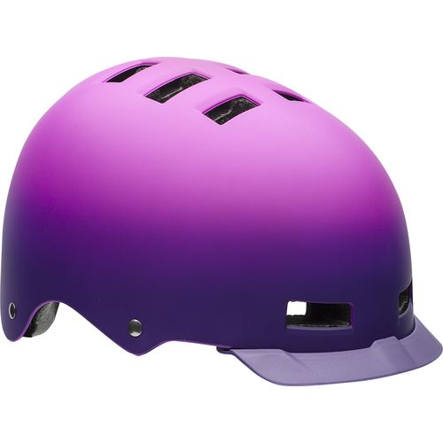 Bell Youth Trans™ Multisport Helmet