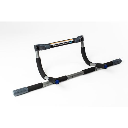 Perfect Fitness PULL Perfect® Multigym Sport