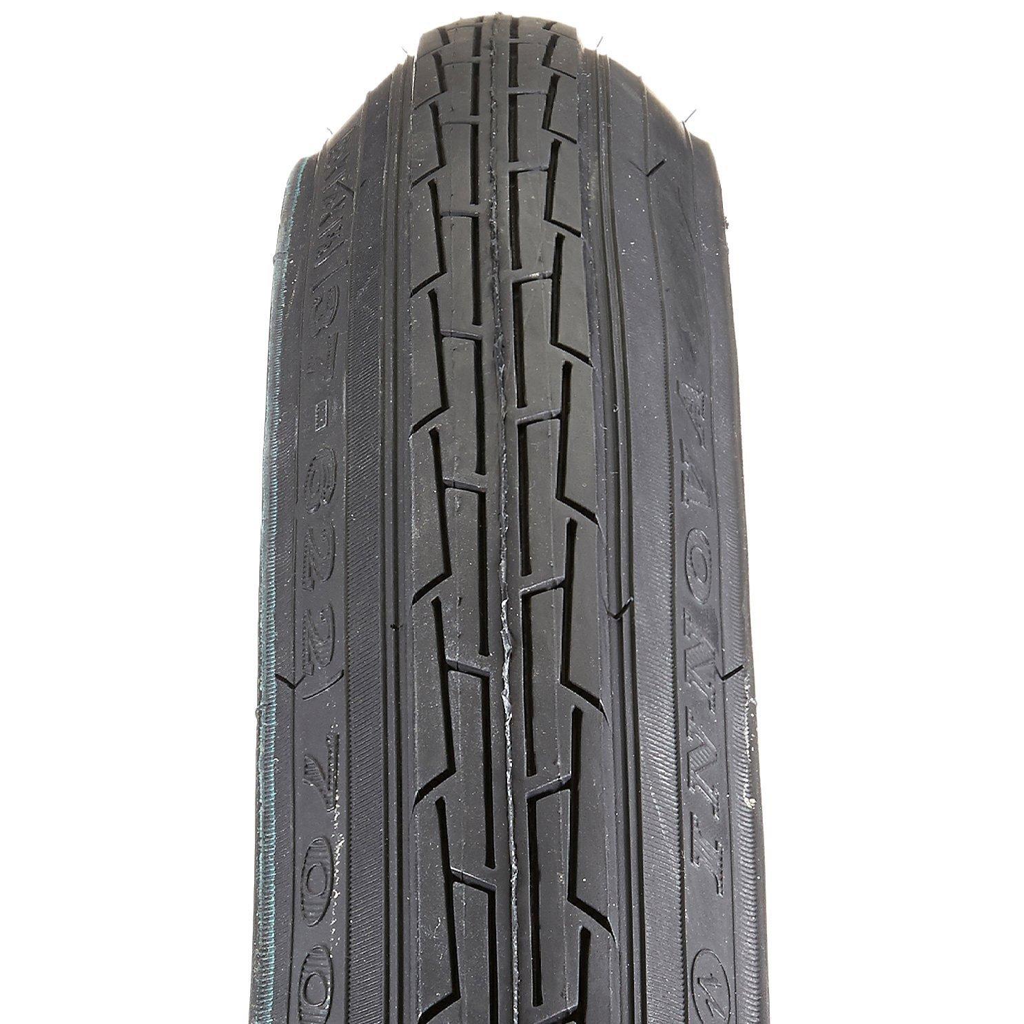 Display product reviews for Bell 700c Inertia Road Bike Tire