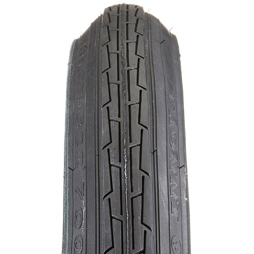 Bell 700c Inertia Road Bike Tire