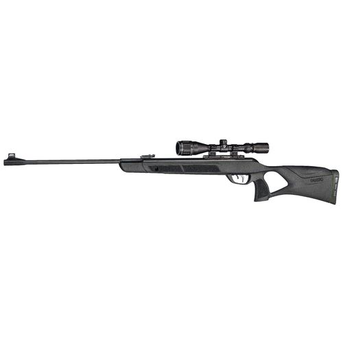 Gamo Magnum .22 Caliber Air Rifle