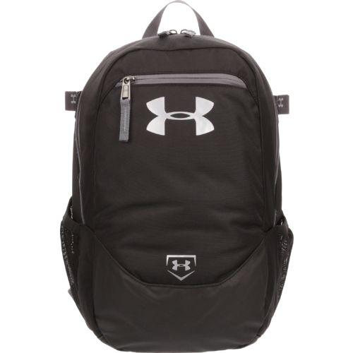 Under Armour™ Hustle Jr. II T-Ball Bat Pack