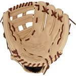 Rawlings Youth Select Pro Lite Kris Bryant 11.5 in Baseball Glove - view number 2