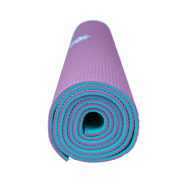 Life Energy Reversible Yoga Mat - view number 6