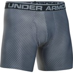 Under Armour® Men's Original Printed Boxerjock® Boxer Brief