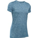Under Armour™ Women's UA Tech™ Twist T-shirt