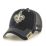 '47 New Orleans Saints Turner Clean Up Cap