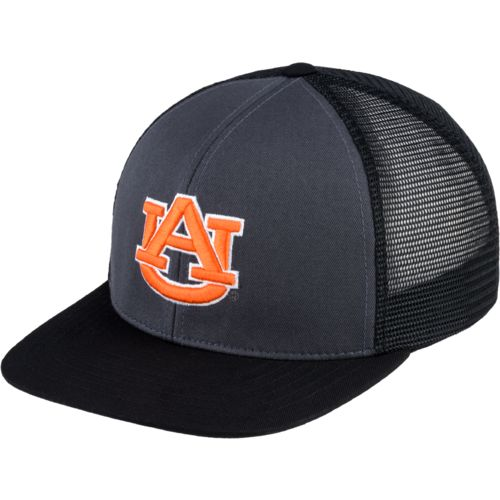 Top of the World Men's Auburn University Hinge Cap