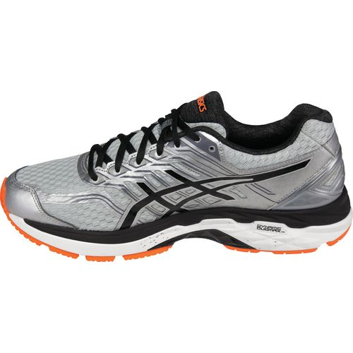 ASICS® Men's GT-2000™ 5 Running Shoes - view number 2