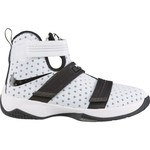 Nike Boys' LeBron Soldier 10 (GS) Basketball Shoes