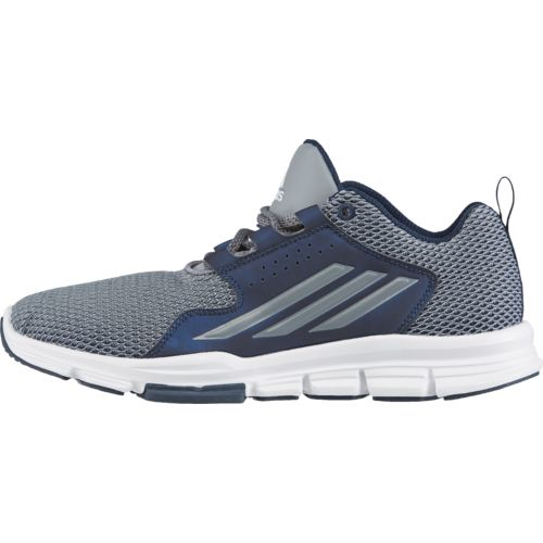 adidas Men's Game Day Training Shoes