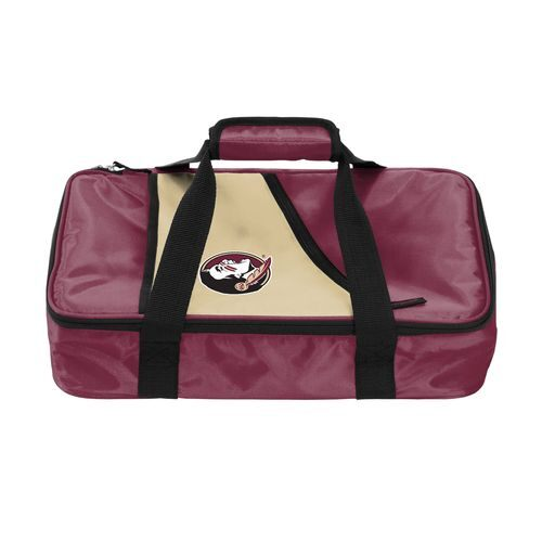 Logo™ Florida State University Casserole Caddy - view number 1