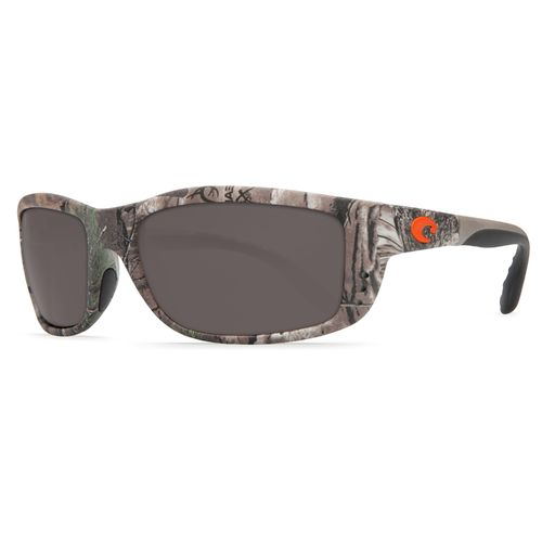 Costa Del Mar Men's Zane Sunglasses