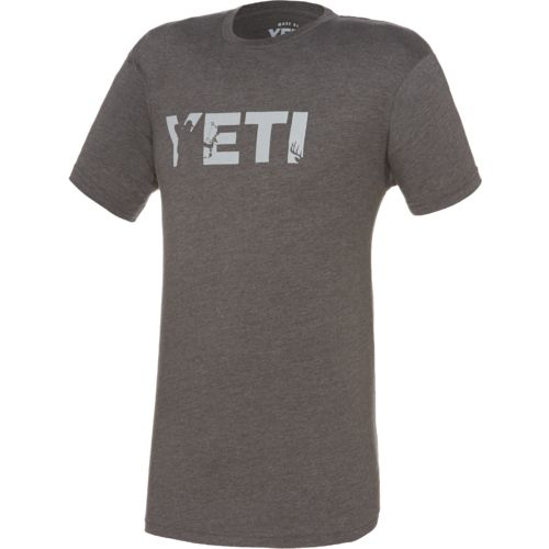 YETI® Men's Full Draw Hunter T-shirt