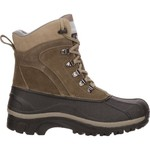 Magellan Outdoors™ Men's Pac Winter Boots