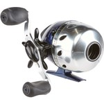 H2O XPRESS™ Mettle Spincast Reel Convertible