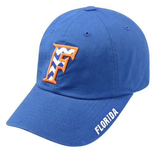 Top of the World Women's University of Florida Chevron Crew Cap