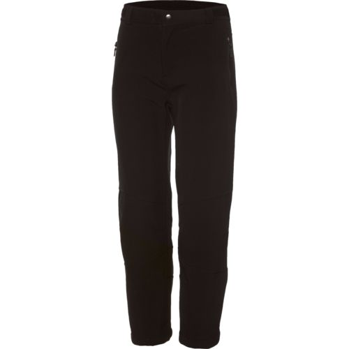 Magellan Outdoors™ Girls' Ski Pant