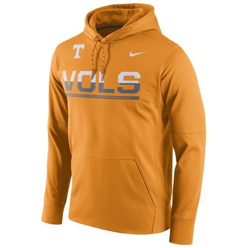Nike™ Men's University of Tennessee Circuit Hoodie