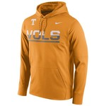 Tennessee Volunteers Men's Apparel