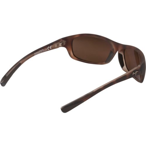 Maui Jim Adults' Kipahulu Polarized Sunglasses - view number 2