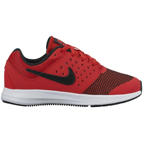 Nike™ Boys' Downshifter 7 Running Shoes