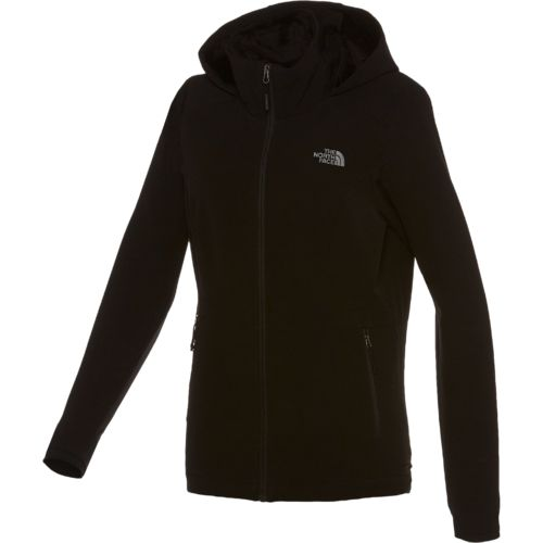 Women S Jackets Amp Outerwear Winter Rain Amp Spring Jackets
