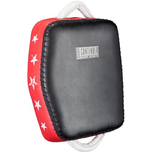 Contender Fight Sports Kick Pad