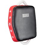 Contender Fight Sports Kick Pad - view number 1