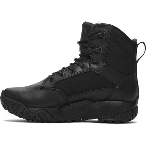 Under Armour™ Women's Stellar Tac Work Boots - view number 6