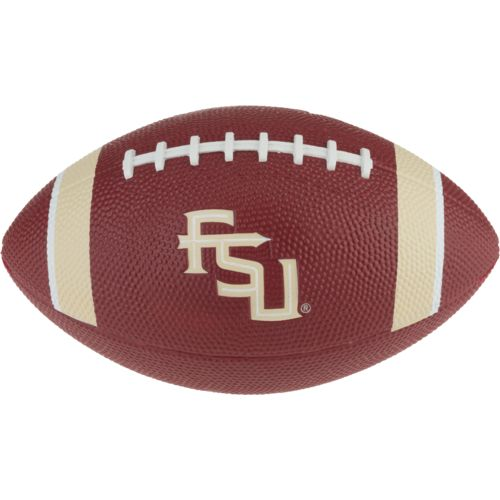 Nike Florida State University Mini Youth Football