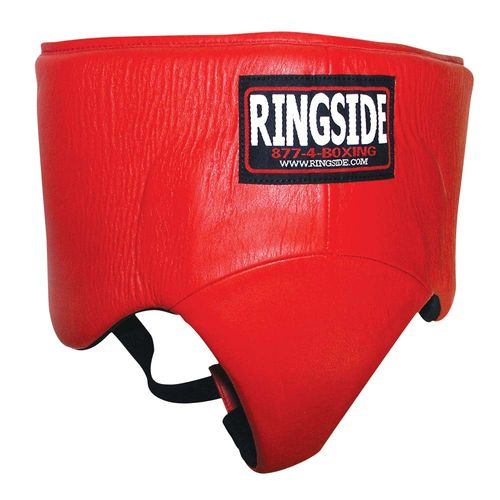 Ringside Women's No Foul Boxing Protector - view number 1