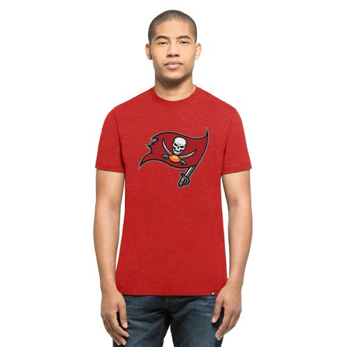 '47 Tampa Bay Buccaneers Logo Club T-shirt - view number 1