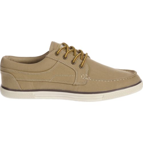 Magellan Outdoors Men's Everett Casual Shoes
