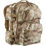 Allen Company™ Intercept Pack - view number 1
