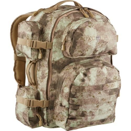 Allen Company™ Intercept Tactical Pack
