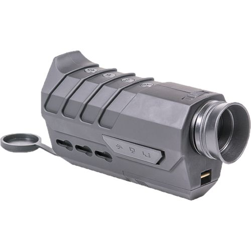 Firefield Vigilance 16 mm Digital Night Vision Monocular - view number 3