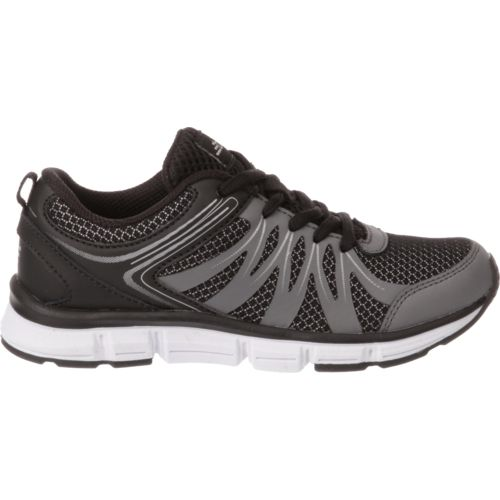 BCG Boys' Blaze Running Shoes