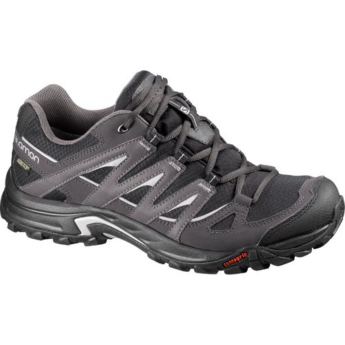 Salomon Men's Eskape GTX® Hiking Shoes