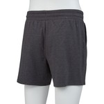 BCG Women's Lifestyle Jersey Short - view number 2