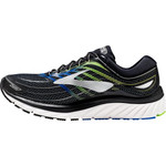 Brooks Men's Glycerin 15 Running Shoes - view number 2