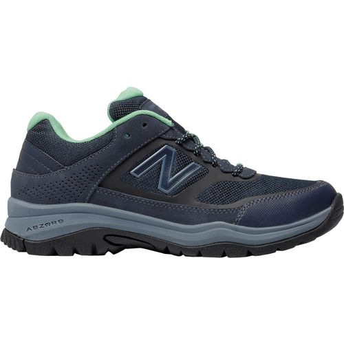 New Balance Women's 669v1 Walking Shoes