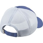 Magellan Outdoors Men's Coastal Chill Hat - view number 2