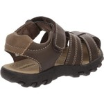 Magellan Outdoors Toddler Boys' Nathan Sandals - view number 3