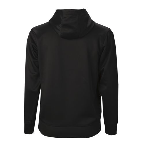 Mizuno™ Boys' Stretch Hoodie - view number 2