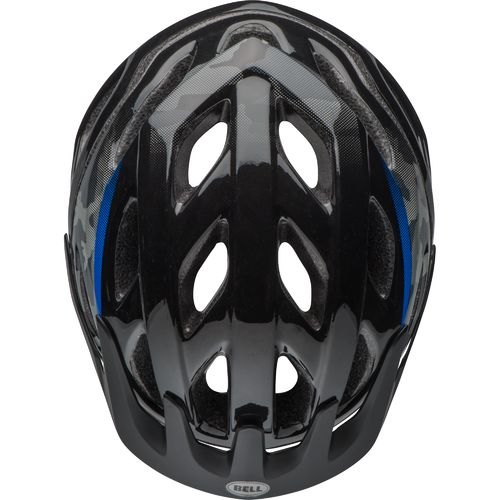 Bell Boys' Cadence™ Bicycle Helmet - view number 5