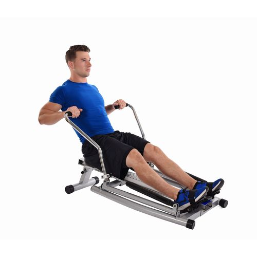 Stamina® 1215 Orbital Rower - view number 9