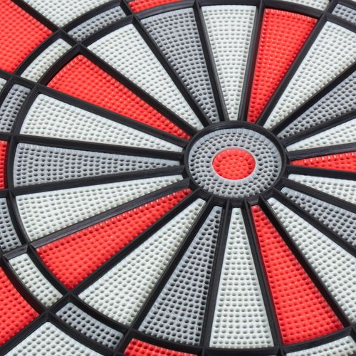 Arachnid Bullshooter Illuminator 1.0 Electronic Dartboard - view number 6