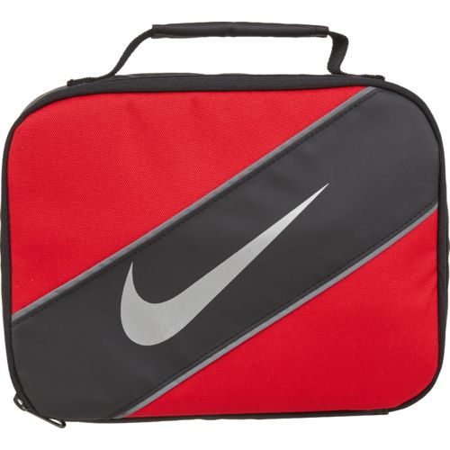 Nike Kids' Insulated Reflect Bag Lunch Tote