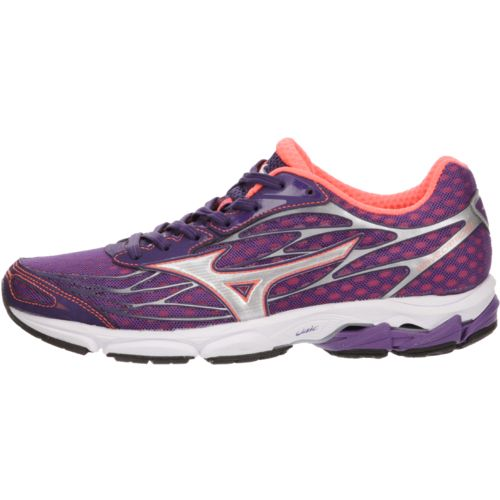 Mizuno Women's Wave Catalyst Running Shoes